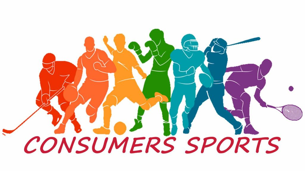 Consumers-Sports-Banner