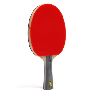 Killerspin Jet 600 Ping Pong Bat Review