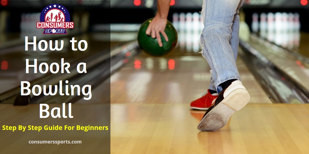 How to Hook a Bowling Ball