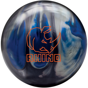 Brunswick Rhino Bowling Ball Review