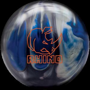 Brunswick Rhino Bowling Ball Review