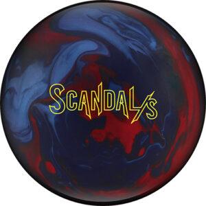 Hammer Scandal-S Bowling Bal Reviewl