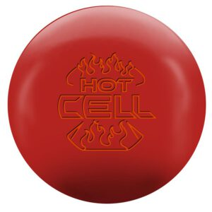 2. Roto grip urethane bowling ball Review