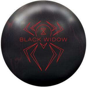 2. Hammer Black Widow 2.0 Review