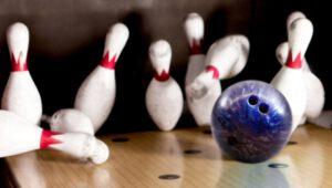 Storm Bowling Ball Reviews