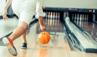 Best Bowling Ball for No Thumb