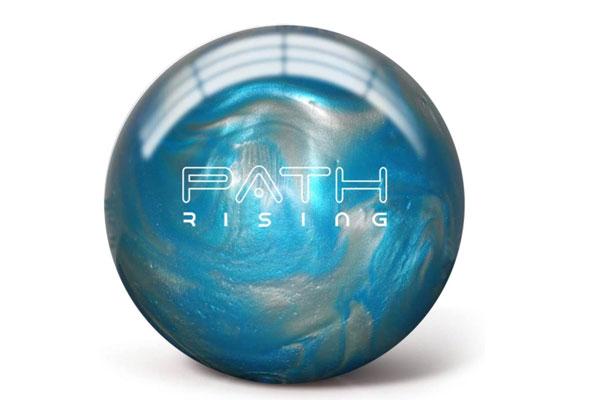 Pyramid-Path-Rising-Bowling-Ball