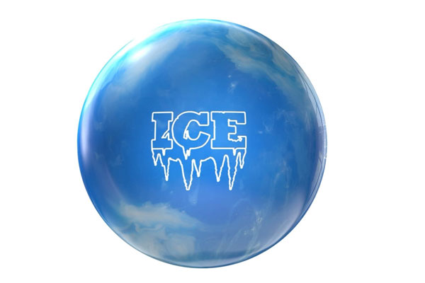 Storm-Ice-Blue-and-White