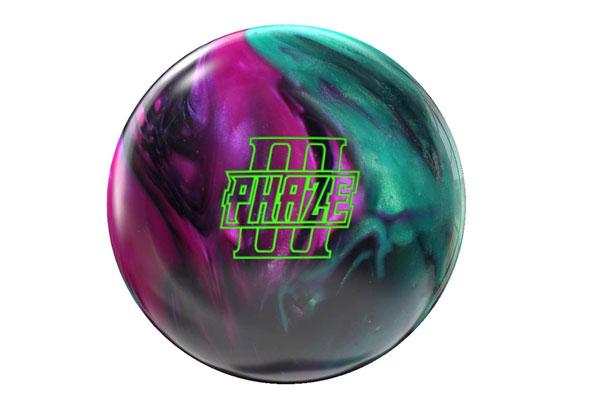 Storm-Phaze-III